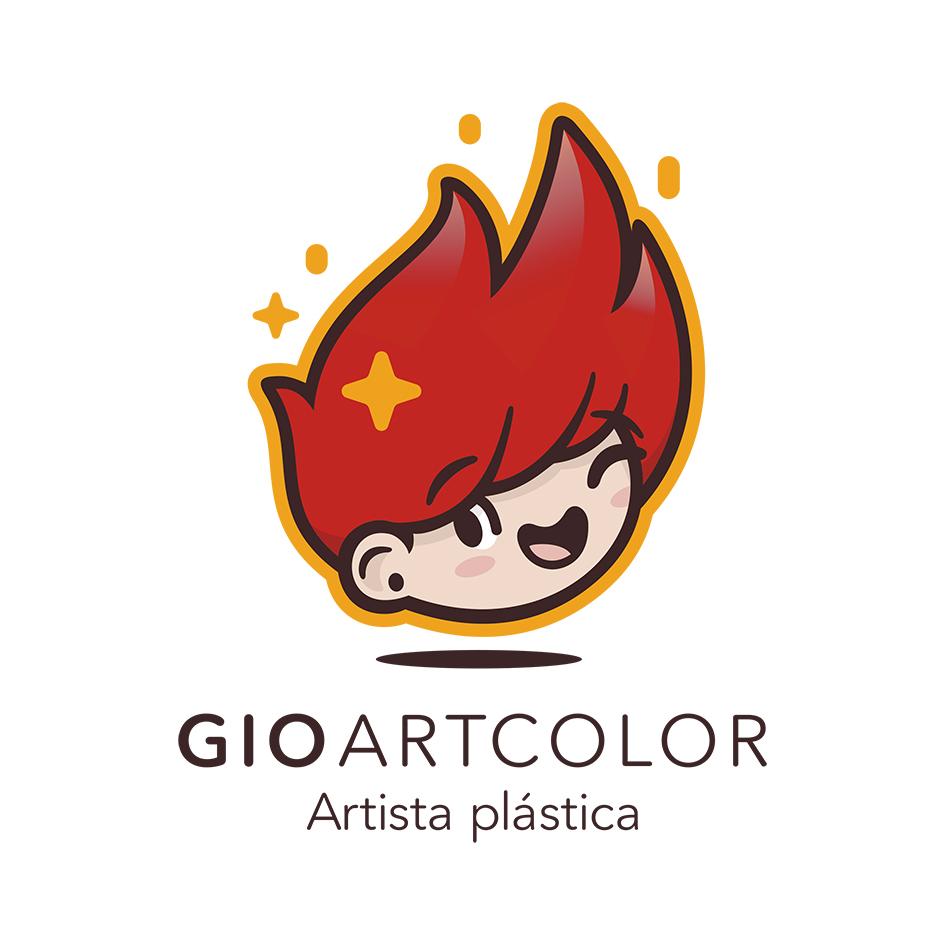 Gio Artcolor