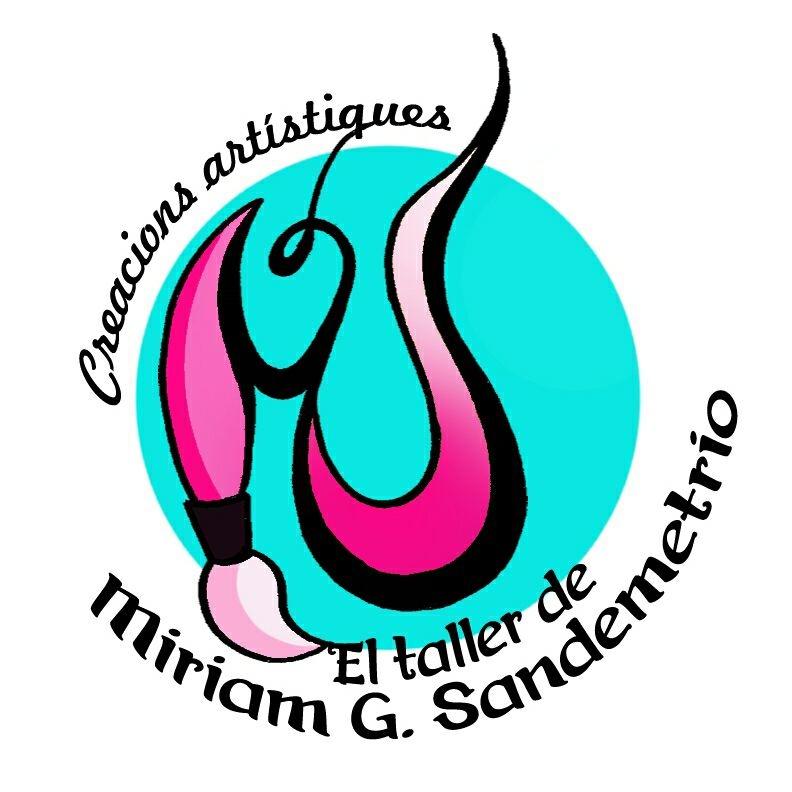 Miriam Garcia