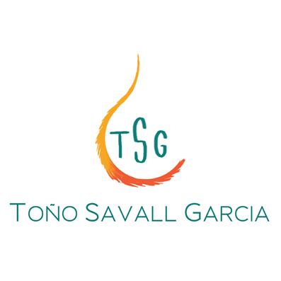 Toño Savall