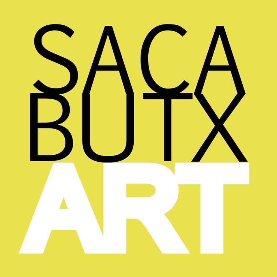 Sacabutx Art