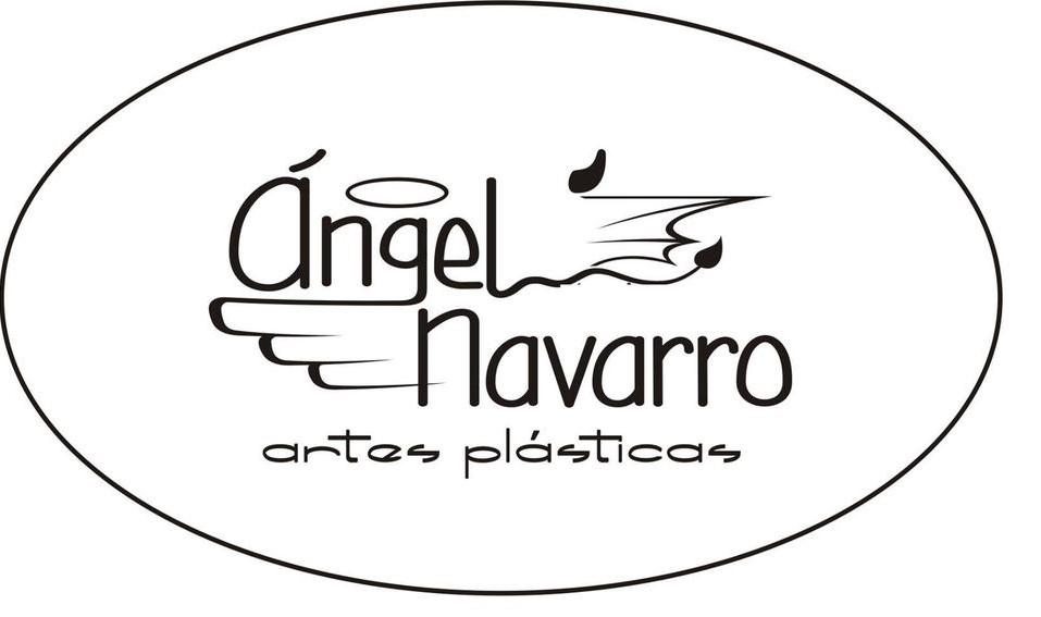 Angel Navarro