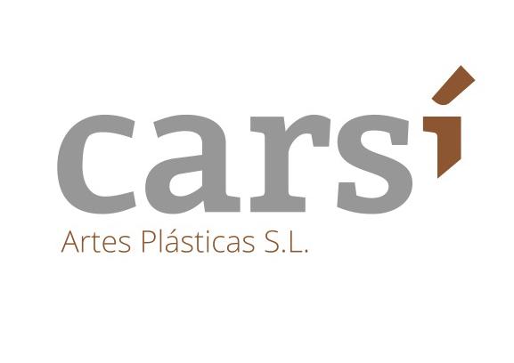 Carlos Carsí