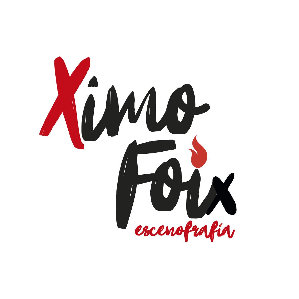 Ximo Foix