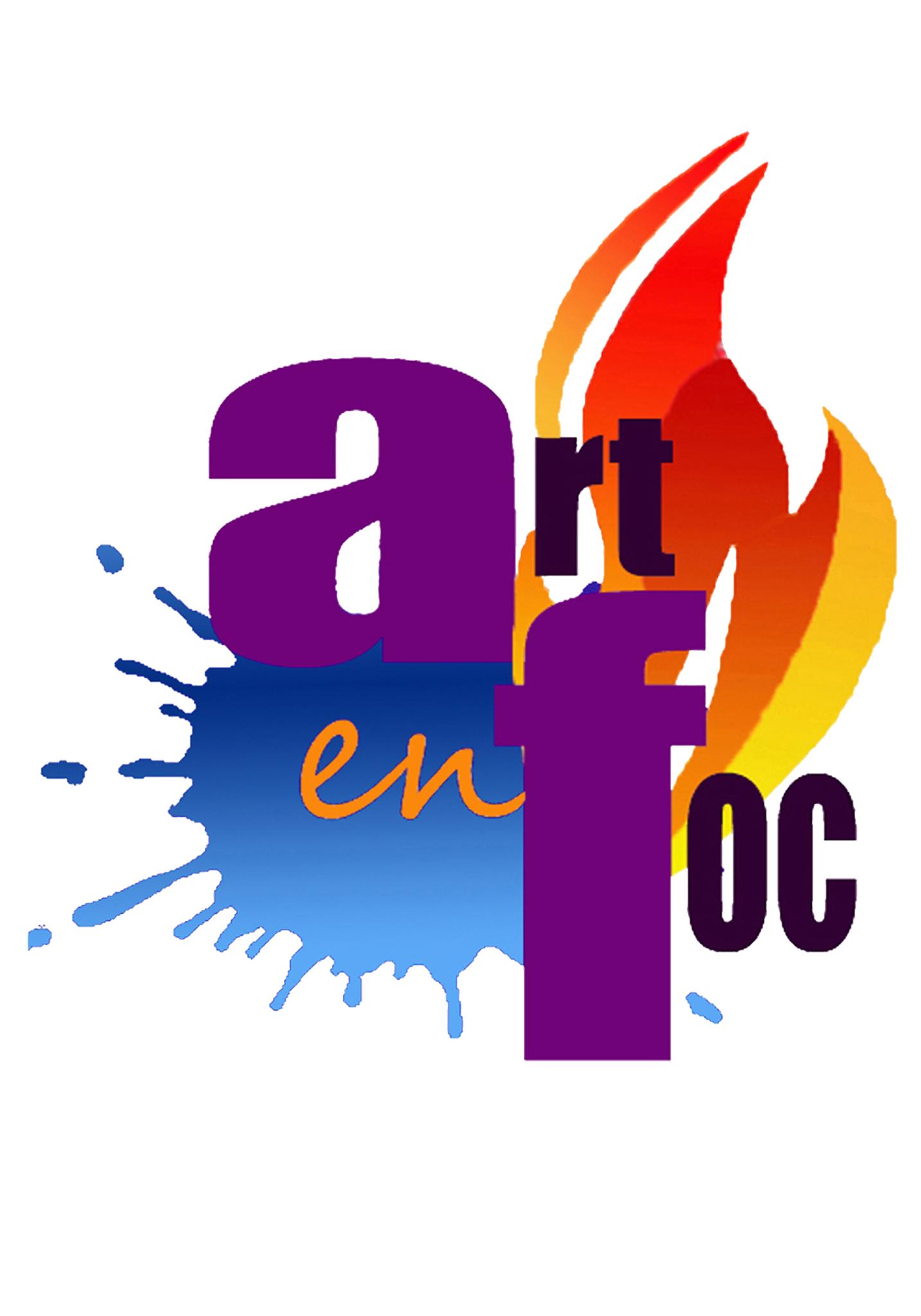 Art en Foc