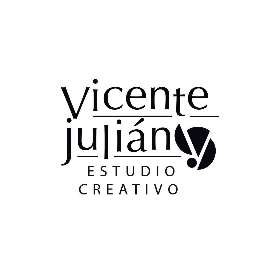 Vicente Julián García